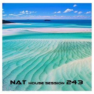 NAT_ - House Session 243 (Jul 3, 2015)