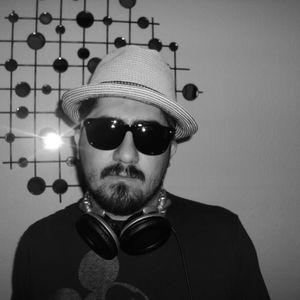 FOOLISH Mixtape by DJ JRMX
