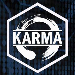 Karma (CYN Music) @ Crissy Criss D&B M1X Radio Show, BBC 1Xtra (05.03.2014)