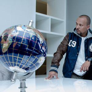 DJ Regis Set Mix  R&B