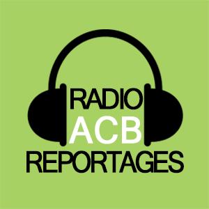 Reportage Forum des Métiers Collège 20 02 2019