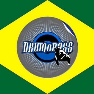 The Brazilian Fashion