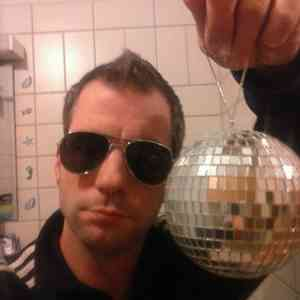 DJ Cologneandy favorit 90ies Rave and Techno tunes show part2