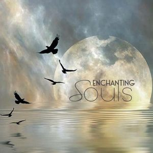 Enchanting Souls