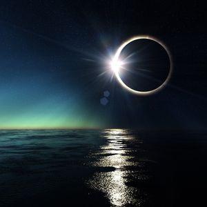 "Liquid Progression Vol. 2 - ""Eclipse"""