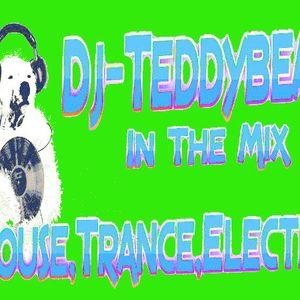 T-Bear House trance Electro1.5