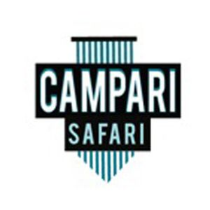 campari safari electric elephant mini mix - populist choice
