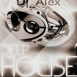 Deep House vol.11