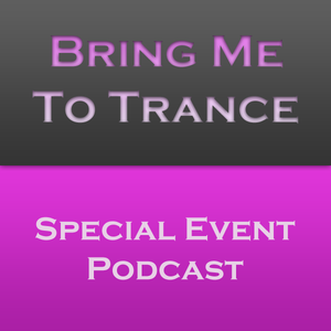 BM2T Special Event Podcast #U1