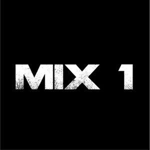 MODE Resident Mix 1
