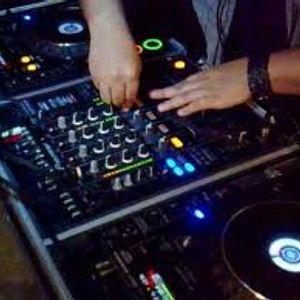 djleboss, mon mix 4 !