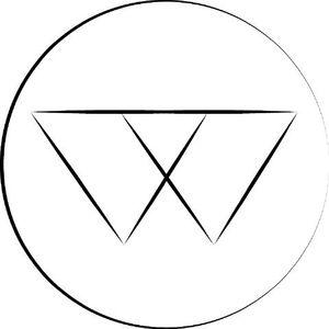 WIRRWARR PODCAST 1.2 (May 2012)