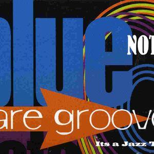 Pure Nu Jazz Vibes vol. 200330007776.