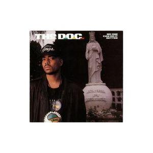 Nod Ya Head Radio Feat....D.O.C