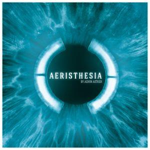 Aeron Aether - Aeristhesia 037
