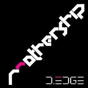 L_cio (live) at Mothership_D-EDGE (25_10_14)