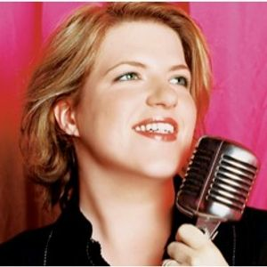 Russell Davies and Clare Teal on Radio 2 - 8th May 2011