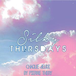 Silky Thursdays vol.61