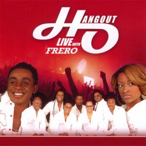Hangout Live With Frero - Sentiments