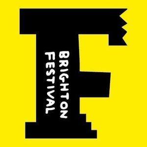 The Brighton Festival Show