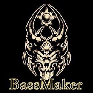 /!\ I Dont Give a Sh*t /!\ Frenchcore version by BassMaker