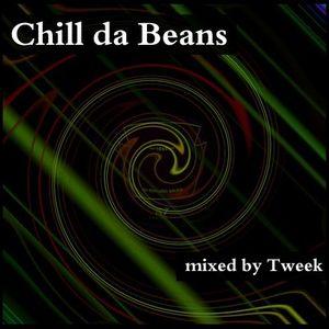 Chill da Beans