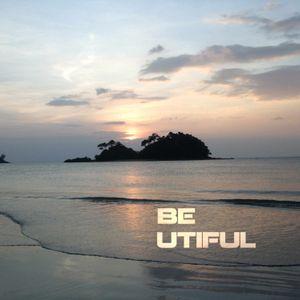 BE UTIFUL 36
