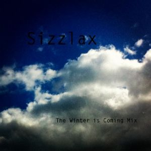 The Winter is Coming Mix