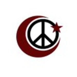 Specchio Straniero 8: Non sono buoni musulmani. Riflessioni sul Daesh e dintorni