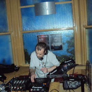 05 Funky Disco House 19/08/2012
