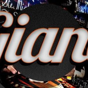 Integration Productions Podcast Episode 14 Giano Industry Mix (August 15th)