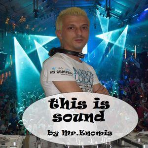 I LOVE DANCE ! by MR.ENOIMIS