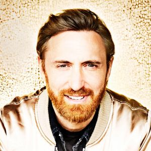 David Guetta – Evolution's Labor Day – 04-09-2017