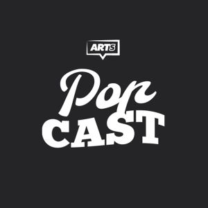Popcast #99 - Young Justice, Starship Troopers, Valerian & Ghost in the Shell