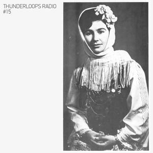 Thunderloops #15