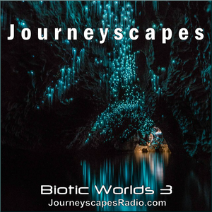 PGM 234: Biotic Worlds 3