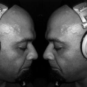 Mix Radio Show semana 13 2ª hora Dj Mario Roque Live Rocks Lounge & Club V N Gaia