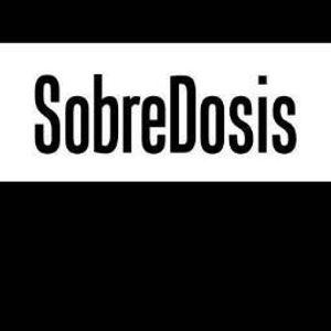 Sobredosis - Programa 18, Tema: Blues Latinoamericano