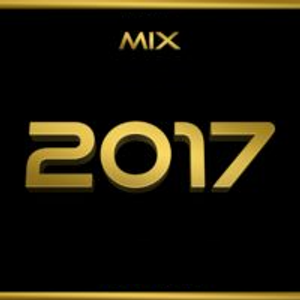 Mix Hardstyle 2017 Dj Project X (Live)