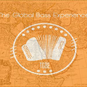 The Global Bass Experience Episode 6 04.17.2013