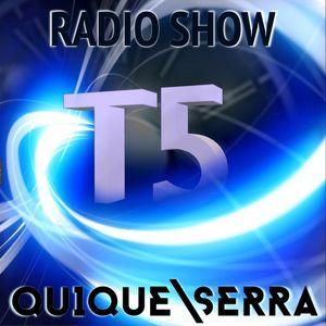 Radio Show 207
