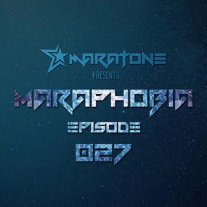Maratone - Maraphobia Episode 027