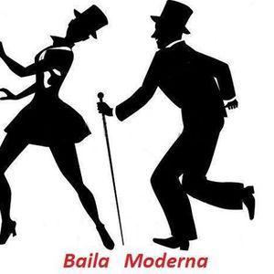(11/11/2016) Baila Moderna