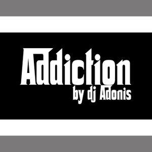 Addiction 458