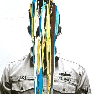DJ MIHAL - Deep,Dark & Dirty