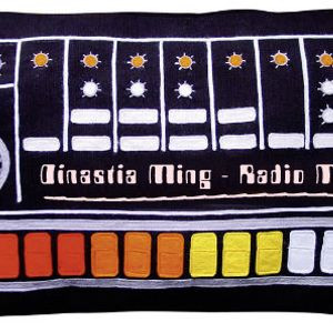 Radio Ming