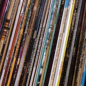 Guido Nemola 2011-05-27 (Vinyl Collection)