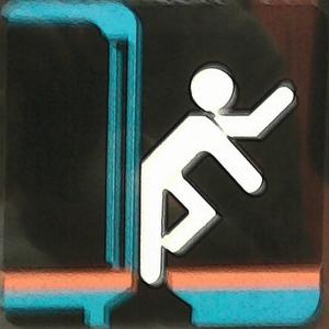 minimal mixery 14 - dancing against a ubahn // extend