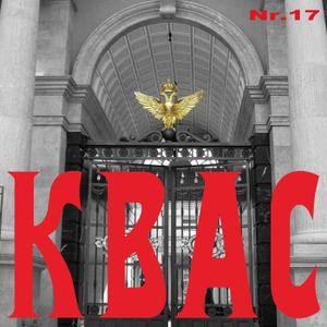 KBAC Nr. 17 w/ Nastasia (27/01/21)