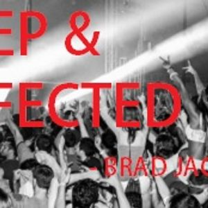 Deep and Defected Mix 1